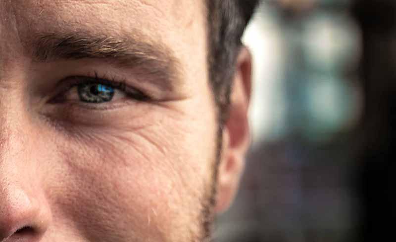 Глаукома – хвороба людей середнього віку