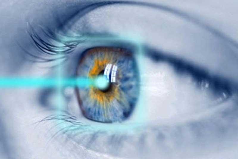Лікування вторинної катаракти