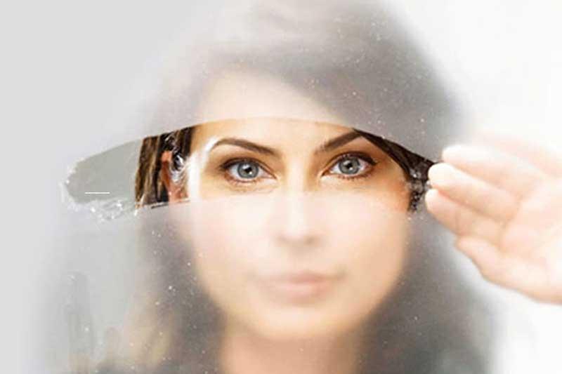 Задньокапсулярна катаракта